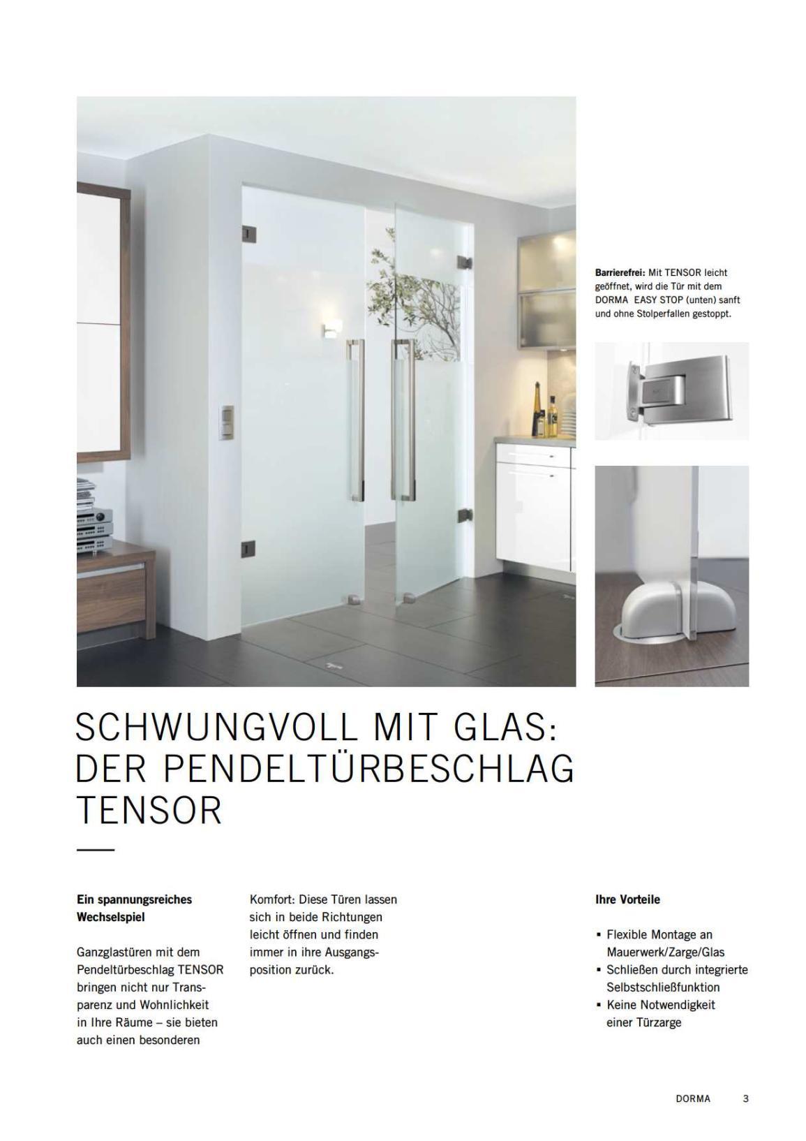 Willi Maier GmbH - Glaserei & Fensterbau | Online Türen aus Glas ...